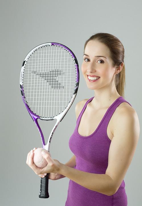 Obuwie do tenisa marki Yonex